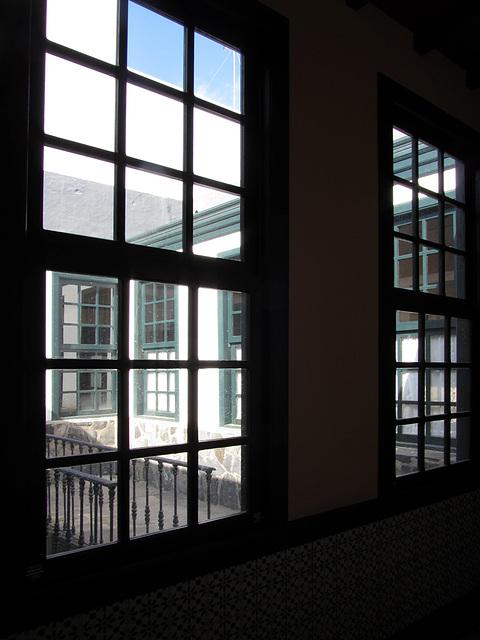 IMG 4354 Fenster