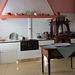 IMG 4358 Küche