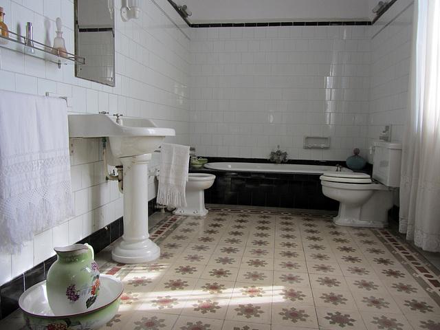 IMG 4359 Badezimmer