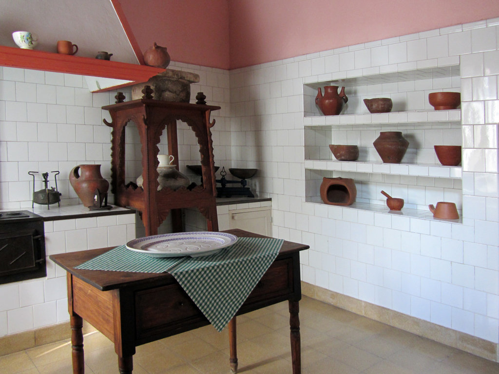 IMG 4362 Küche