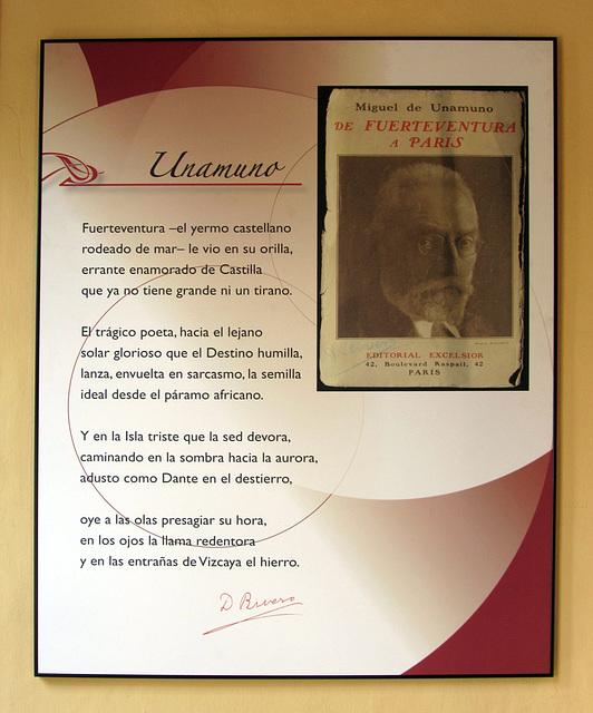 IMG 4372 Miguel de Unamuno