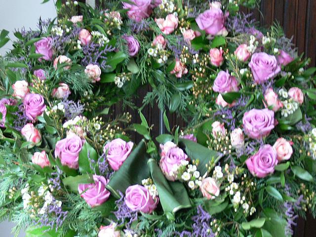 rosalich