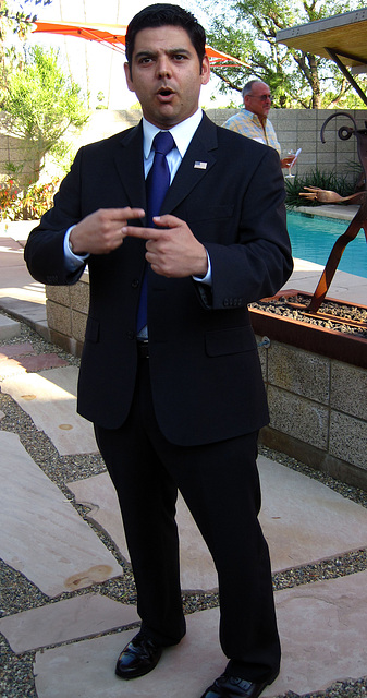 Dr. Raul Ruiz (1925)