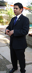 Dr. Raul Ruiz (1933)