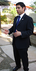Dr. Raul Ruiz (1934)