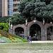 IMG 4606 Palacio Insular