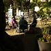 P1110085 Café do Parque