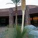 Palm Springs Convention Center (2887)