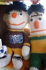 World Famous Crochet Museum (1726)