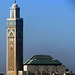 IMG 3618 Hassan II Moschee