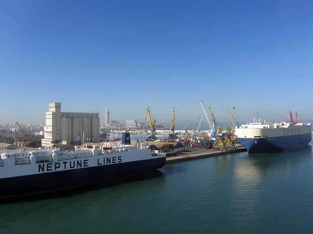 IMG 3619 Hafen