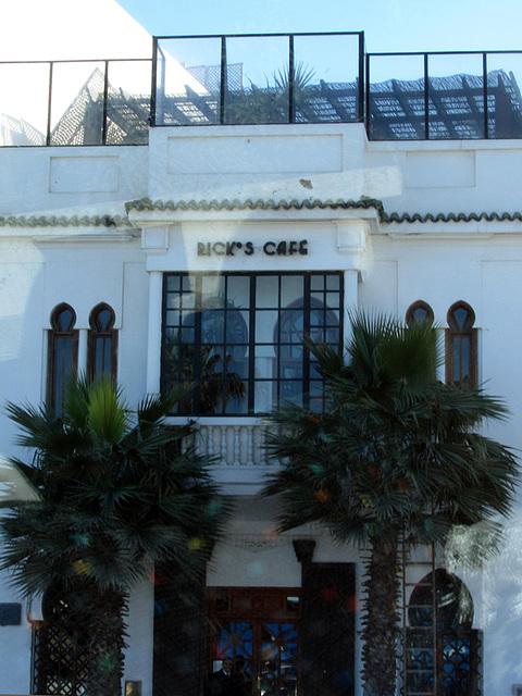 IMG 3620 RICK'S CAFÉ