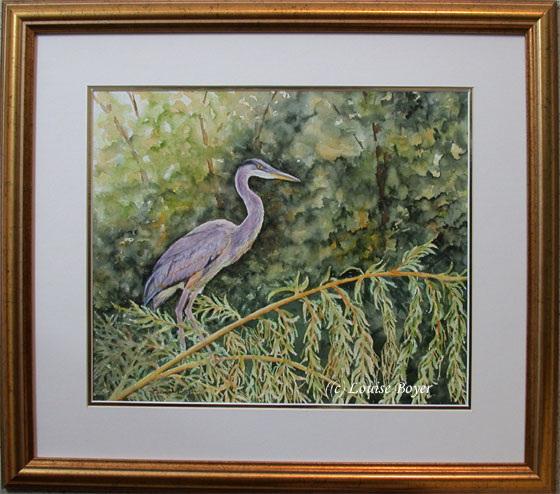 Heron-sur-son-perchoir