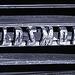 Oldsmobile (2310)