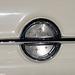 Oldsmobile (2311)