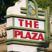 The Plaza (2322)