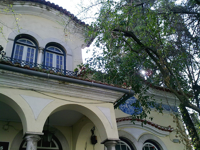 Benfica, old houses (28)