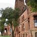 Preston Castle 16