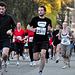Singelloop 2010 – Runners