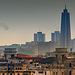 city_flyover
