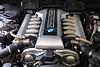 Museum Autovision – BMW hydrogen power
