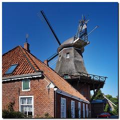 Onken's Mühle