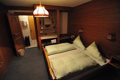Room in hotel Alpina Regina in Biberwier (Austria)