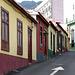 IMG 3172 Altstadthäuser