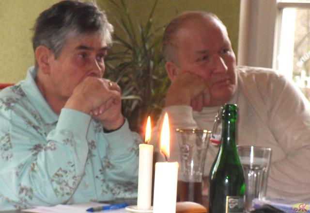 2012-02-19 5 Eo-a. Saksa Svisio r.a.