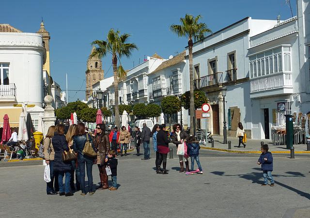 Spain Feb 2012 115