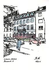 2012-03-05 Wiesbaden-Biebrich Bunsenstr-13 web