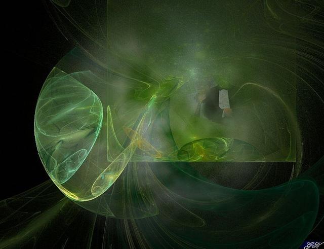 Dans un autre univers.....with our dreams