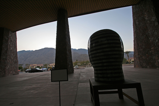 Palm Springs Convention Center (2881)