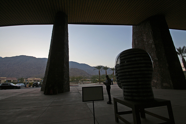 Palm Springs Convention Center (2882)