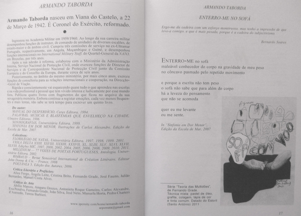 VIOLA DELTA, Volume XLVIII, Mic Editors & Authors, December, 2011
