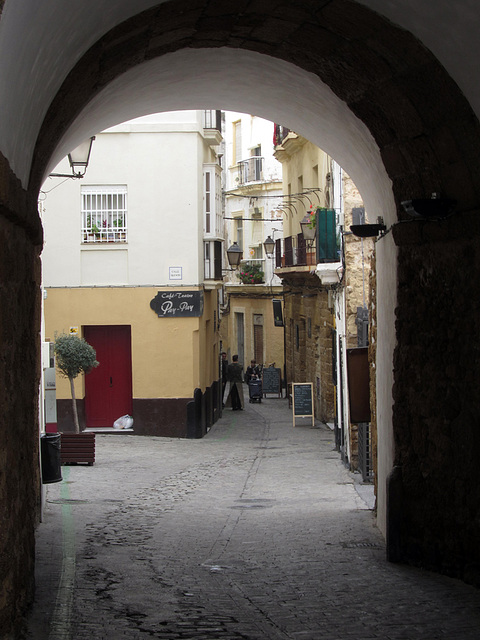 IMG 3919 Cádiz
