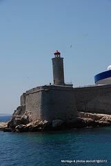 phare 3