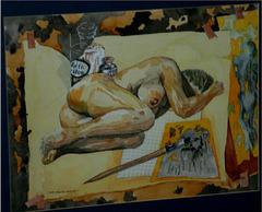 1991-April-13 Art-d-aprés-nature-b