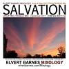 CDCover.Salvation.Trance.EOY.December2011