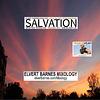 CDLabel.Salvation.Trance.EOY.December2011