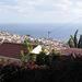 IMG 3475 Funchal von oben