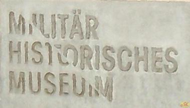 2012-02-20 01 Germana milit-historia muzeo en Dresdeno