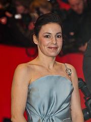 Nicolette Krebitz