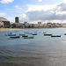 IMG 3075 Puerto de Las Canteras