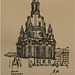 2012-02-01 Dresden-Frauenkirche-web
