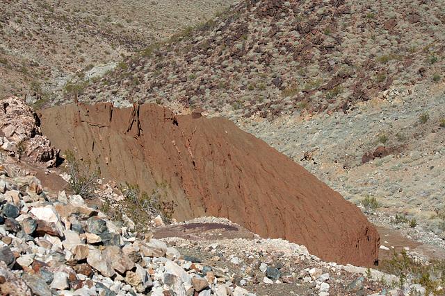Black Eagle Mine (3258)