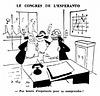 Le Canard Enchaîné / La Katenita Anaso