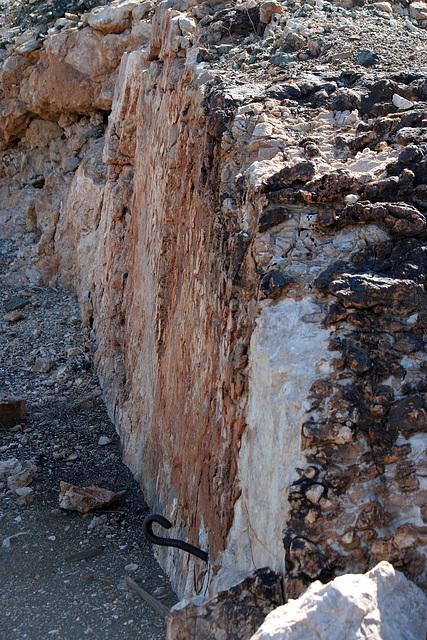Black Eagle Mine (3287)