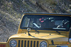 GoPro Hero Camera On A Jeep (3296)