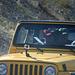 GoPro Hero Camera On A Jeep (3296)